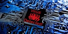 computer-virus_1024px.jpg (1024×512)