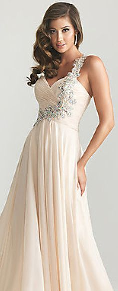 Distinctions, located in Westgate Centre, Creve Coeur is hosting its huge annual gown sale.  #Prom