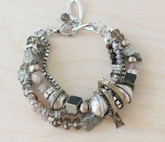 Bracelets   Charlotte Hosten