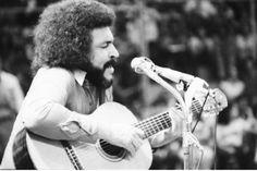 16 Ideas De Alí Clavel Rojo Claveles Agrupacion Musical