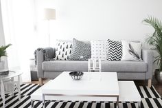 karlstad living room - Google Search
