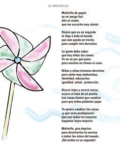 El molinillo de los deseos-poema