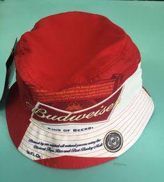 a8c7f819dc991 136 Best Budweiser images