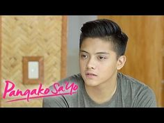 YouTube Daniel Padilla, Your Photos, Abs, Youtube, Beautiful, Crunches, Abdominal Muscles, Killer Abs, Youtubers