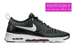 Nike Free Pas Cher Run Femme 002 grossiste