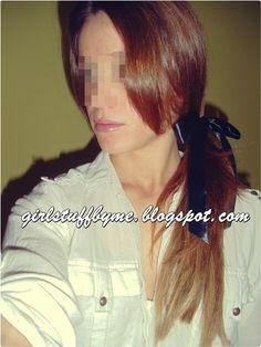 #hairstyle #hair #laco