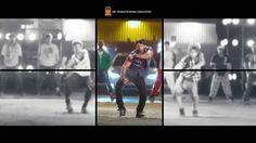 Happy Birthday Sai Dharma Tej New Movie Promo Release
