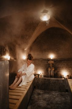 BE in the moment and relaxe at our traditional Hammam. Marrakesh, Old Things, In This Moment, Activities, Traditional, Steam Room, Morocco