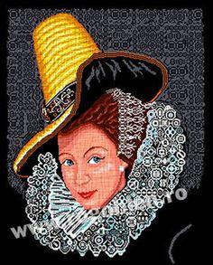 Cod produs: Isabelle Culori: 20 Dimensiune: 24 x 30 cm Cod, Captain Hat, Hats, Hat, Cod Fish, Atlantic Cod, Hipster Hat