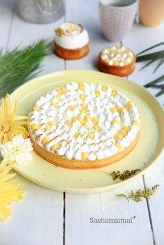 """Ca vous est déjà arrivé de faire une recette depuis des années en étant persuadée que c'était la meilleure recette que vous puissiez trouver? En étant presque vaniteuse, du genre: """"non mais laisse tomber, c'est quoi tout ce beurre qu'elle met, et le sucre..."""
