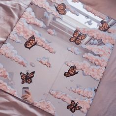 Baby Pink Aesthetic, Peach Aesthetic, Korean Aesthetic, Aesthetic Vintage, Aesthetic Anime, Aesthetic Shop, Aesthetic Themes, Aesthetic Pictures, Aesthetic Pastel Wallpaper