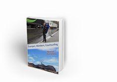 """Nach dem riesigen Erfolg meines 1. E-Books """"Sud"""" jetzt der Nachfolger: """"Trampen, Wandern, Couchsurfing - Abenteuer eines Schülers"""""""