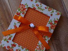 http://divinachitabr.blogspot.com.br/2012/05/presentes-para-o-dia-das-maes.html