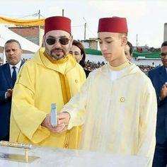 Roi Mohamed 6, Original Music, Popular Music, The Originals, Accessories, Pop Music