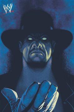 Wrestling Posters, Wrestling Wwe, Spiderman Spider, Amazing Spiderman, Wwe Undertaker, Kane Wwf, Wwe Lucha, Wwe Elite, Wwe Wallpapers
