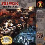 Risk 2210 A.D. | Boa