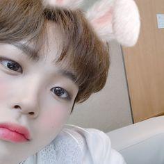 Song Hyeongjun Produce X 101 Yohan Kim, Fanfic Kpop, Korean Boy Bands, Little Kittens, Starship Entertainment, Kpop Boy, Boys Who, Kpop Groups, Beautiful Babies