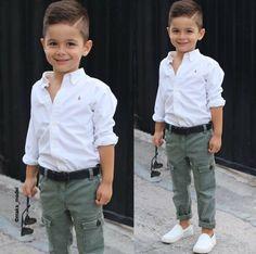 k fashion boy Fashion Toddler Boy Fashion, Little Boy Fashion, Toddler Boy Outfits, Toddler Boys, Kids Boys, Toddler Wedding Outfit Boy, Toddler Chores, Child Fashion, Fashion Trends 2018