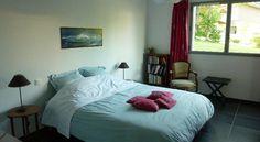 Maison d'Hôtes L'Instant T | Boek online | Bed and Breakfast Europe