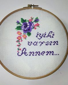 <br /> <b>Warning</b>: count(): Parameter must be an array or an object that implements Countable in <b>/home/canimma/public_html/wp-includes/post-template. Palestinian Embroidery, Coin Purse, Cross Stitch, Canvas, Embroidery Stitches, Punto De Cruz, Dots, Flowers, Mother's Day