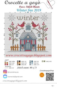 : New cross stitch pattern free .: New cross stitch pattern free …. Free Cross Stitch Charts, Cross Stitch Bookmarks, Cross Stitch Cards, Cross Stitch Alphabet, Cross Stitch Samplers, Wedding Cross Stitch Patterns, Disney Cross Stitch Patterns, Cross Stitch Designs, Christmas Cross Stitch Patterns