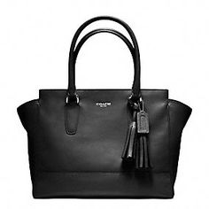 LEGACY LEATHER MEDIUM CANDACE CARRYALL.......possible tax return buy :D