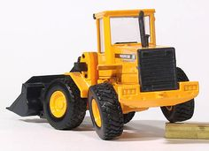 fine, Volvo Bm L70c Wheel Loader Service Repair Manual Pdf Read more post: http://www.catexcavatorservice.com/volvo-bm-l70c-wheel-loader-service-repair-manual-pdf/