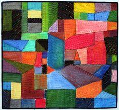 """Sewn Canvas 30x30"""""""