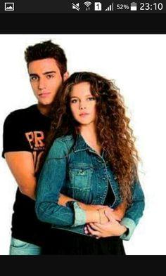 Cute Couples Goals, Couple Goals, Series Movies, Greek, Quotes, Quotations, Greek Language, Qoutes, Greece