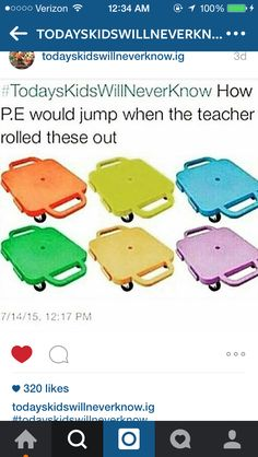 @todayskidswillneverknow.ig