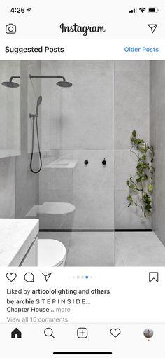 Reno Ideas, Toilet, Bathtub, Bathroom, Standing Bath, Washroom, Bath Tub, Litter Box, Bathtubs