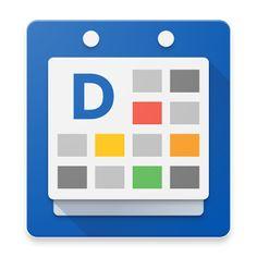 DigiCal Calendar v1.7.3a ( Desbloqueador)