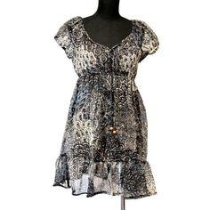 bcc7b9f5cd5e Sheer Chiffon, Easy Wear, Fabric Patterns, Karma, Short Sleeve Dresses,  Range, Stove, Lineup, Cloth Patterns