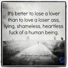 #caseoftheex #ex #toxicrelationships #moveon #domesticviolence #narcissist #domesticabuse #psychopath #sociopath #bully #cheat #letgo #npd…