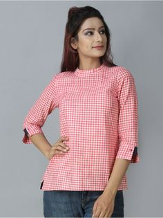 Short Kurti Designs, Kurta Designs Women, Blouse Designs, Girls Top Design, Dress Designs For Girls, Lace Dress Styles, African Lace Dresses, Frock Fashion, Fashion Dresses