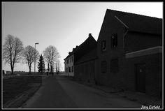 Hofstrasse