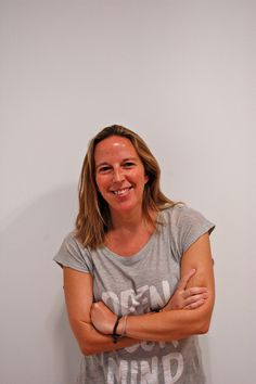 ENTREVISTA a Patricia Fernández de Lis, actual directora de Materia, ex responsable de la sección de Ciencia del diario Público