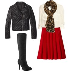 """Walk in The Park"" by yasi-hellogorgeous on Polyvore"