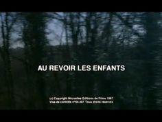 Au Revoir Les Enfants , Louis Malle, 1987