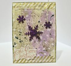 Card by Smile_Art, using products from Eye 3rd Eye, Christmas Ideas, Christmas Cards, Smile, Products, Decor, Christmas E Cards, Decoration, Xmas Cards