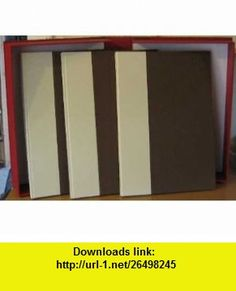 Great Domesday Book Sussex County Edition (9780948459467) Simon James , ISBN-10: 0948459468  , ISBN-13: 978-0948459467 ,  , tutorials , pdf , ebook , torrent , downloads , rapidshare , filesonic , hotfile , megaupload , fileserve