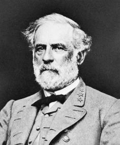 General Robert E. Lee - An honor graduate of West Point, he became an exceptional military officer and combat engineer, with remarkable strategic and tactical skills. During the Civil War he commanded The Army of Northern Virginia and was later President of Washington and Lee University, serving there until his death. Considered one of our finest American officers, he was opposed to slavery and conducted his life as a caring husband and honorable gentleman in the finest Southern tradition.