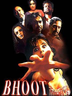 Bhoot (2003) - Watch Bhoot Full Movie HD Free Download - Movie Streaming Bhoot (2003) full-Movie Online HD. ¤˜♣ Movie by