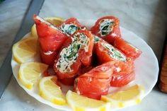 Рецепты по диете Дюкан