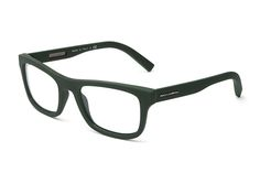 4c9e6168e0f5df Recently, eyewear is that the foremost important fashion accent for men and  ladies. but if we tend to tend to suggests for men, then we tend to tend to  ...