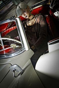 Lookbook/Vereteno #Дизайнерскаяодежда #женскаяодежда #style #lookbook #vereteno #одеждаМосква #fashion #имидж Fashion, Moda, Fashion Styles, Fashion Illustrations