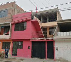 63 Mejores Imagenes De Casas En Venta En Lima En 2018 Casas En