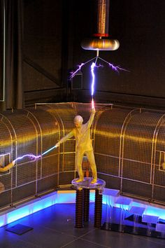 Get carried away in this amazing world of science. Located in Winterthur about from Basel, the interactive exhibits at Technorama invite you to touch, to try, to play and to understand - a. Winterthur, Science Museum, Basel, Day Trip, Switzerland, Play, Kids, Young Children, Boys