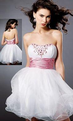 dresses 2013 dresses