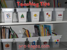 FREE-Teaching Tips...Preschool, Pre-K, and Kindergarten teaching tips. All the little things that they never taught you in your teacher prep courses can be found here. Discover tips and tricks for addressing important classroom issues like preparing for the first day of school, creating a daily schedule, writing lesson plans, working with second language learners and much, much more!
